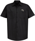 Load image into Gallery viewer, Ace of Spades Workshirt