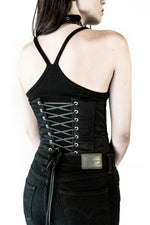 Load image into Gallery viewer, Industry Waist Cincher