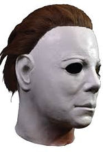 Load image into Gallery viewer, Halloween Michael Myers Mask