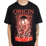 "Load image into Gallery viewer, Origin ""Absurdity"" Men's Tee"