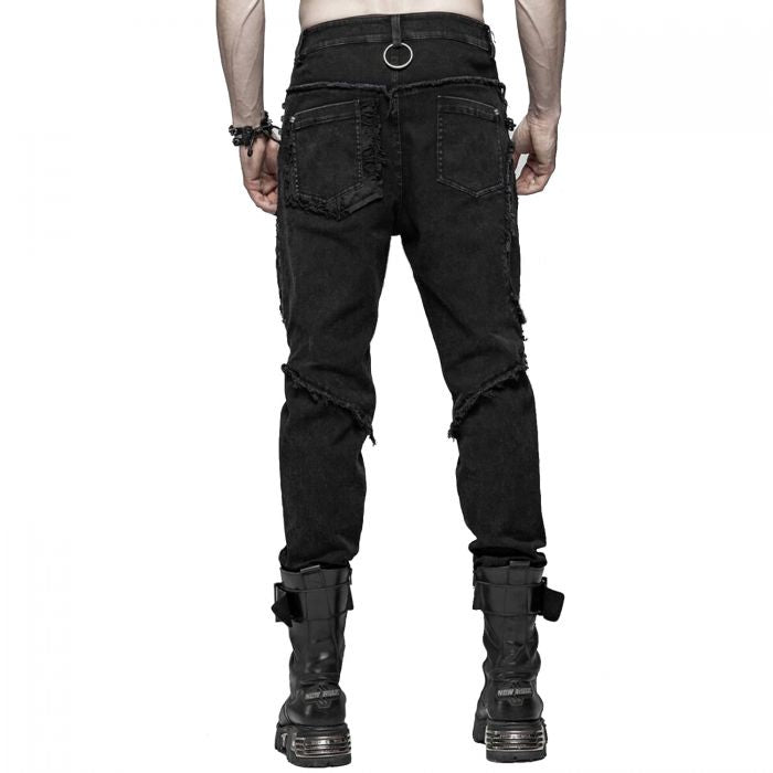 Dark Tower Pant for Men