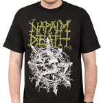 Load image into Gallery viewer, Napalm Death Chaos