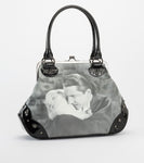 Dracula and Mina Harker Handbag (Rock Rebel)