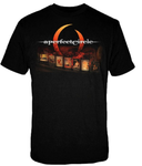 "A Perfect Circle ""Emotive Billboards"" Men's SOFT Tee (FEA/LIVE-NATION)"