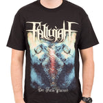 Load image into Gallery viewer, Fallujah The Flesh Prevails T-Shirt