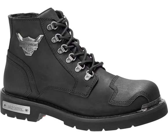 Daleview Performance Boot