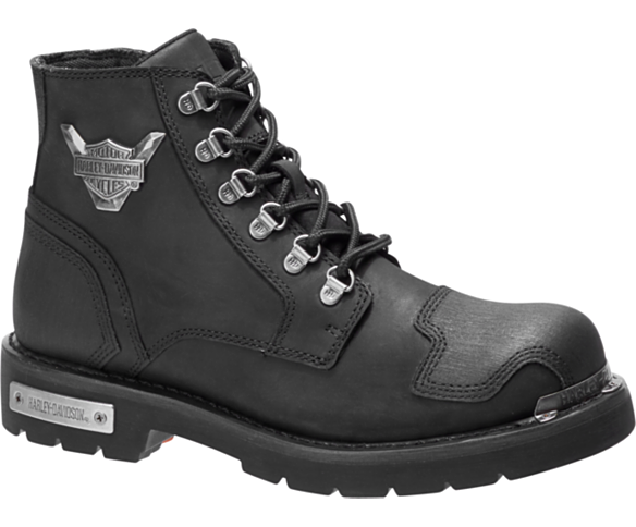 Daleview Men's Boot