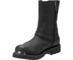 Load image into Gallery viewer, Stroman Leather Cruising Boot