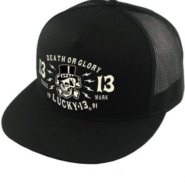 Cap clothes Slipknot Wait and Bleed Before I Forget Snapback Hat