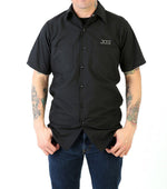 Load image into Gallery viewer, Ride in Peace Workshirt