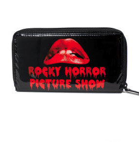 Rocky Horror Picture Show Women's Wallet
