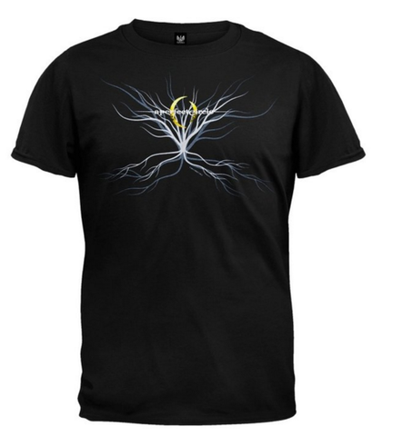 "A Perfect Circle ""Roots"" Men's Tee (FEA/Live Nation)"
