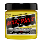 Load image into Gallery viewer, Electric Banana 4oz