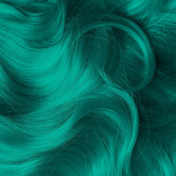 Mermaid Hair 4oz