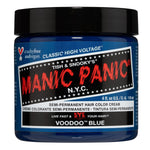 Load image into Gallery viewer, Voodoo Blue 4oz