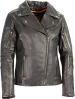 Load image into Gallery viewer, Riding Jacket with Removable Liner Jacket