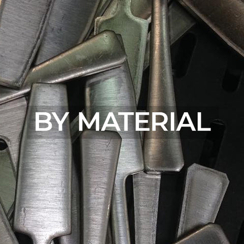 By Material
