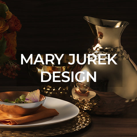 Takes customer to a page of products by Mary Jurek Design