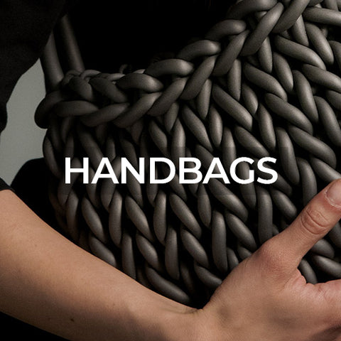 when clicked takes customer to a page of bag collections by Neo' Design