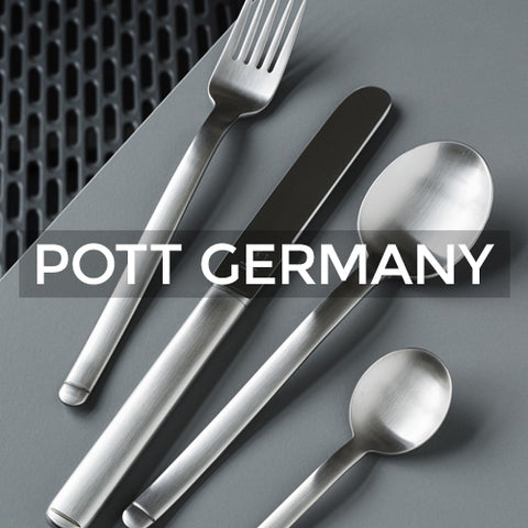 Pott Germany