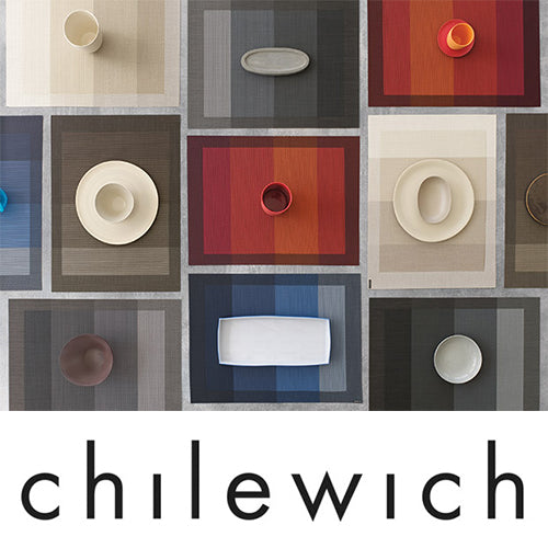 Chilewich Rugs and Placemats