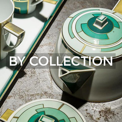 this image of emerald dinnerware takes you to a page of dinnerware collections