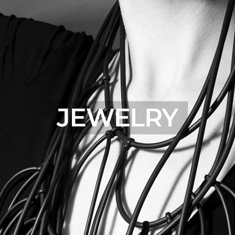 when clicked takes customer to a page of jewelry collections by Neo' Design