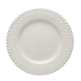 "Fantasy Dinner Plate, 11.5"" by Bordallo Pinheiro"