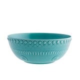 Fantasy Salad Bowl by Bordallo Pinheiro