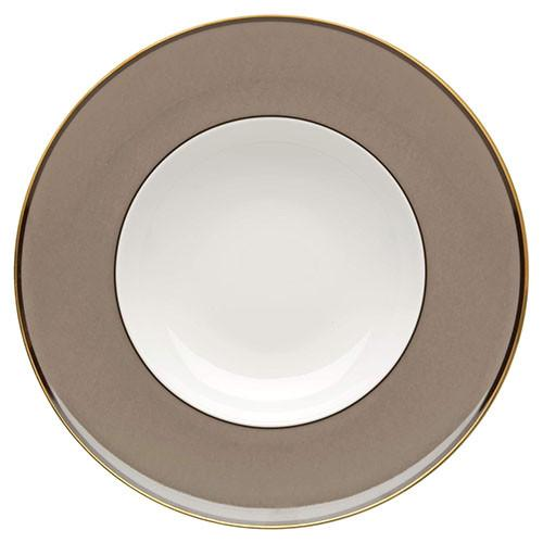 Casablanca Rim Soup Plate for Vista Alegre