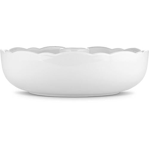 Dressed for X-mas Fruit & Nut Serving Bowl by Marcel Wanders for Alessi
