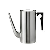 Cylinda-Line Coffeepot by Arne Jacobsen for Stelton