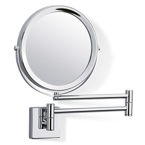 SPT 28/2/V Wall Mounted Cosmetic Mirror by Decor Walther