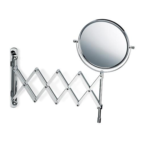 SPT 18 Wall-Mounted Cosmetic Mirror by Decor Walther