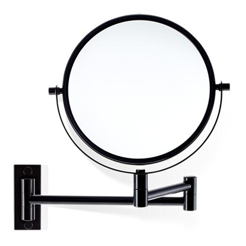 SPT 33 Wall-Mounted Cosmetic Mirror by Decor Walther