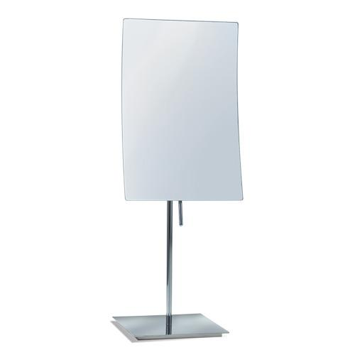 SPT 81 Cosmetic Mirror by Decor Walther