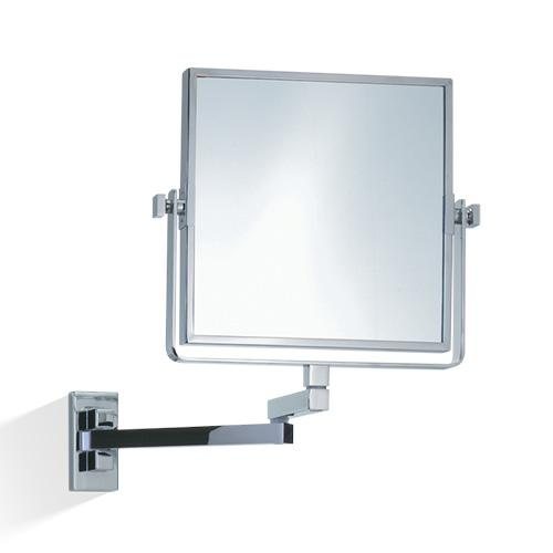 SPT 82 Wall-Mounted Cosmetic Mirror by Decor Walther
