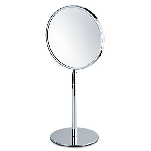 SPT 11 Cosmetic Mirror by Decor Walther