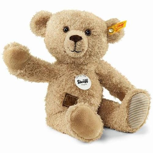 Theo Teddy Bear by Steiff