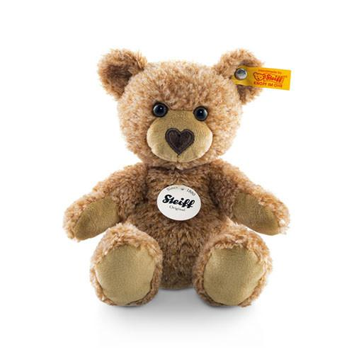 Cosy Teddy Bear by Steiff