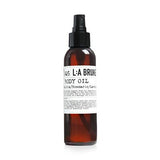 No. 046 Sage/Rosemary/Lavender Body Oil by L:A Bruket