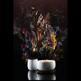 The Five Seasons: Hmm Candle by Marcel Wanders for Alessi