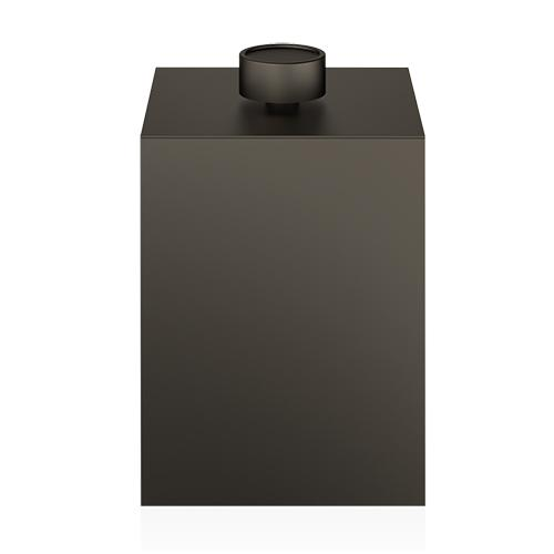 "DW 76 Waste Bin with Lid, 10.6"" by Decor Walther"