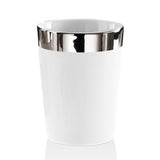 Bone BE 50 Tumbler or Toothbrush Holder by Decor Walther