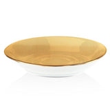 Bone STS 50 Soap Dish by Decor Walther