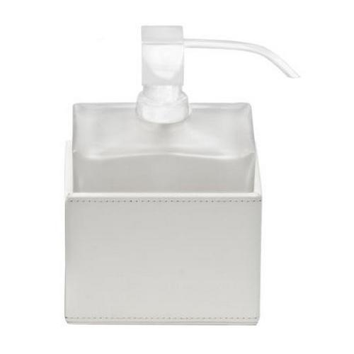 Brownie SSP Soap Dispenser by Decor Walther