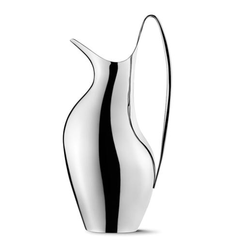 Pitcher by Henning Koppel for Georg Jensen