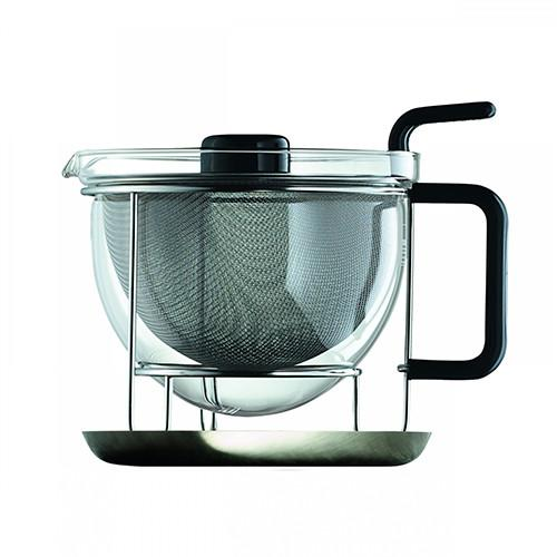 Warmer for Classic Teapot 10/450 by Mono GmbH