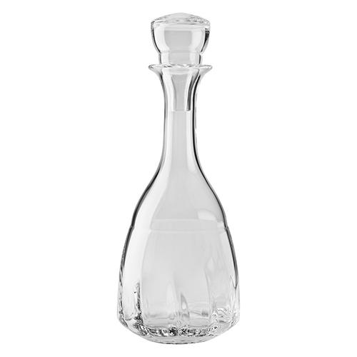 Domain Optic Flow Carafe, Large by Hering Berlin