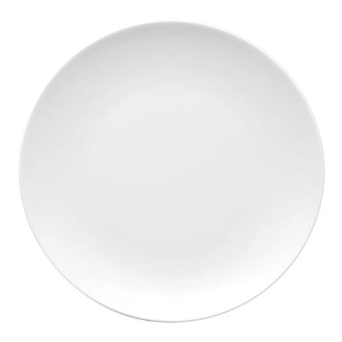 Medaillon Salad Plate by Thomas
